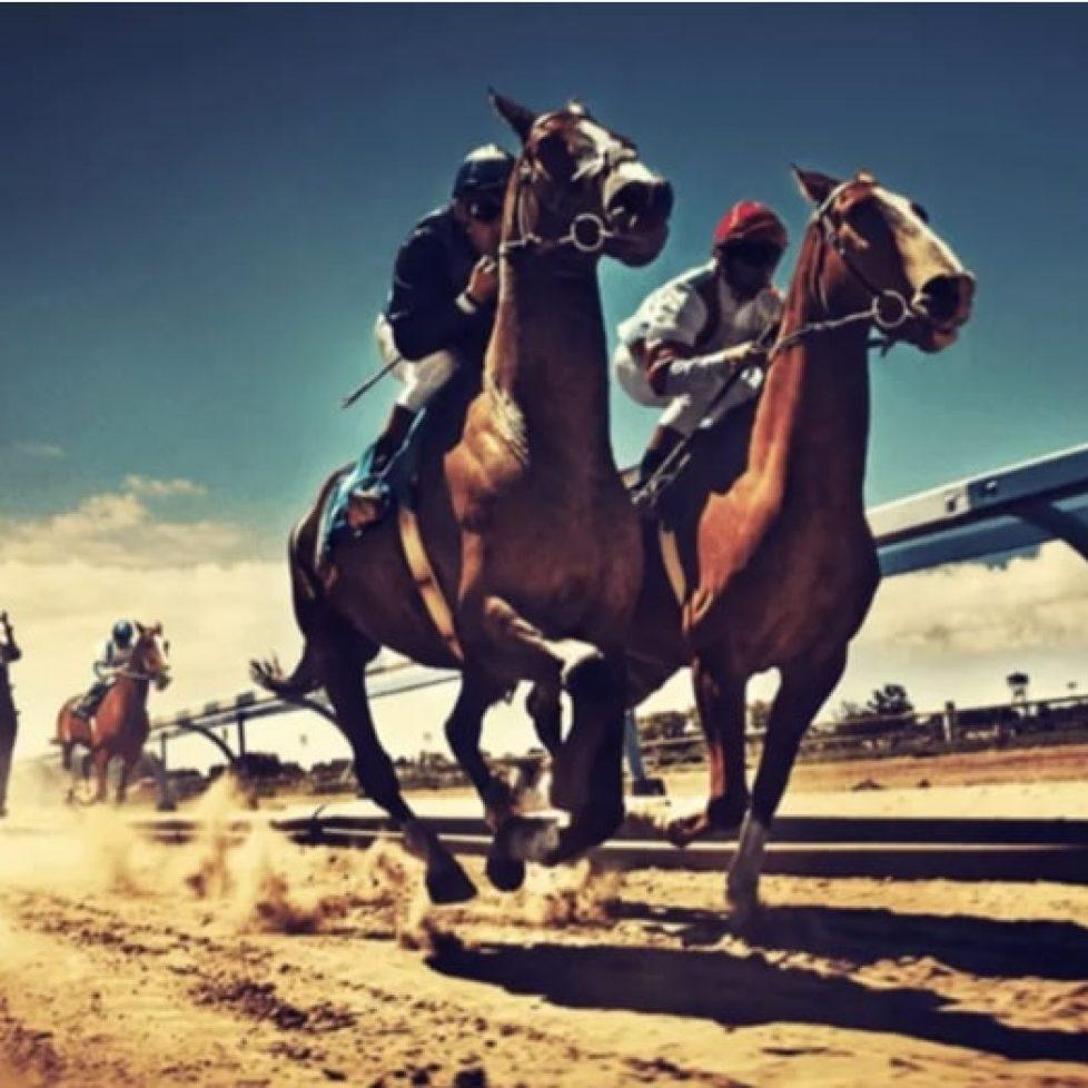 конни надбягвания bet365